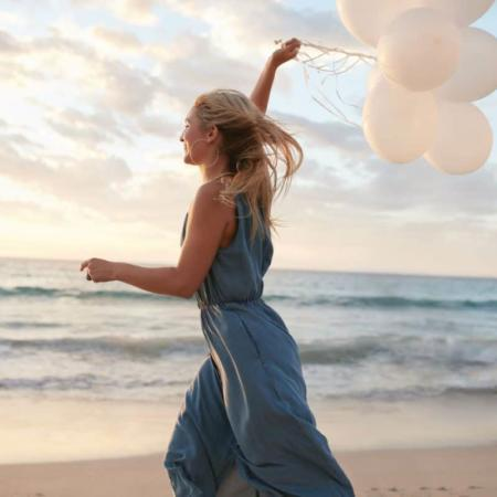 5 Steps to Achieve Summer Ease
