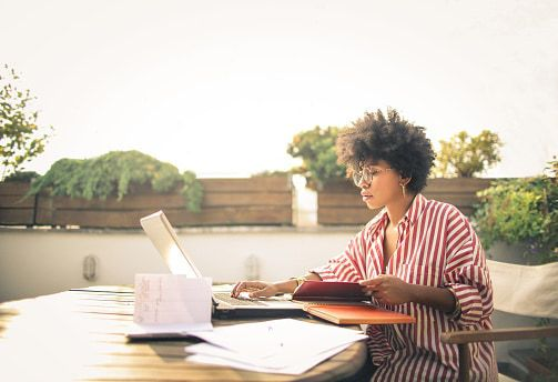 NaNoWriMo, National Novel Writing Month