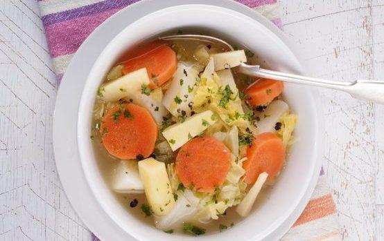 veggie, irish, stew,