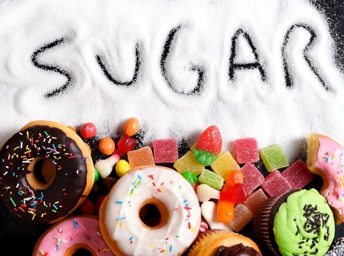 sugar addiction, sugar cravings, sugar crash