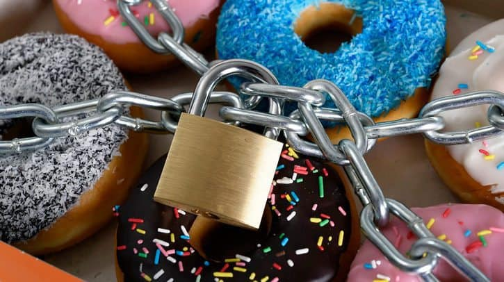 sugar addiction, sugar crash, sugar cravings