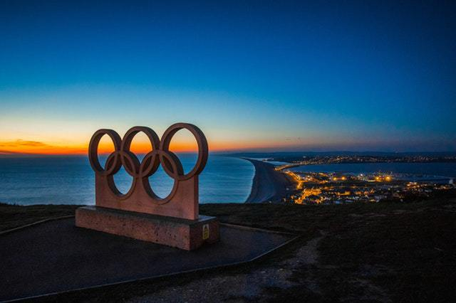 What Can We Learn From Past Olympics