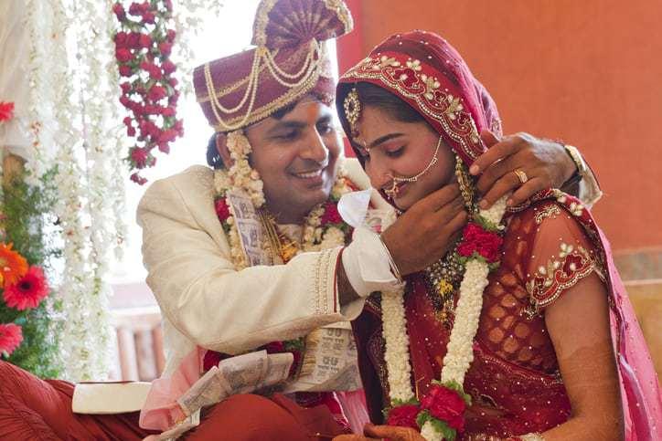 wedding traditions, wedding customs