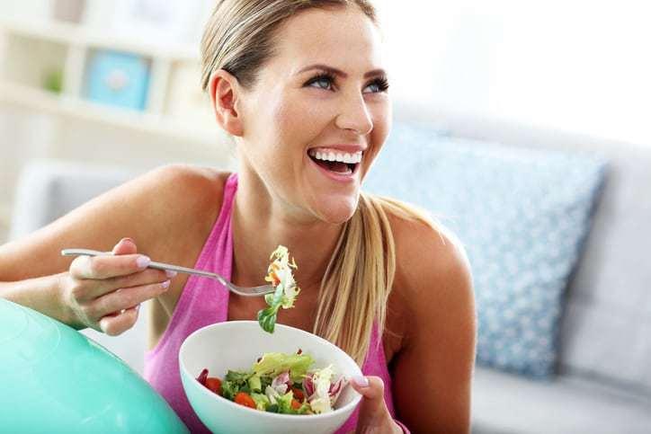Vitamin B6 Foods, Vitamin B6