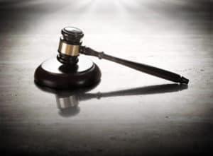 kavanaugh hearing, christine blasey ford testimony, misogyny and brent kavanaugh, women stop victim mentality