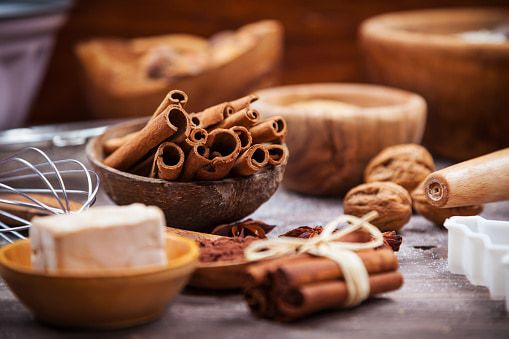 Medicinal Properties of Cinnamon, Health Benefits of Cinnamon