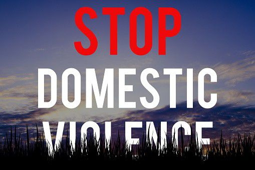 an abusive father, physical and emotional abuse, domestic violence