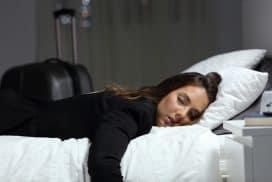 how to beat jet lag, what is jet lag, jet lag cure, how to avoid jet lag, jet lag cure