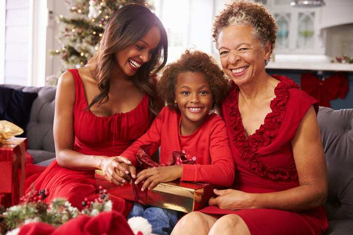 tips for the holiday season, holiday family tips, stress-proof holiday tips