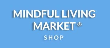 Mindful Living Market
