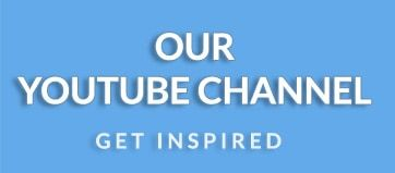 See our YouTube Channel