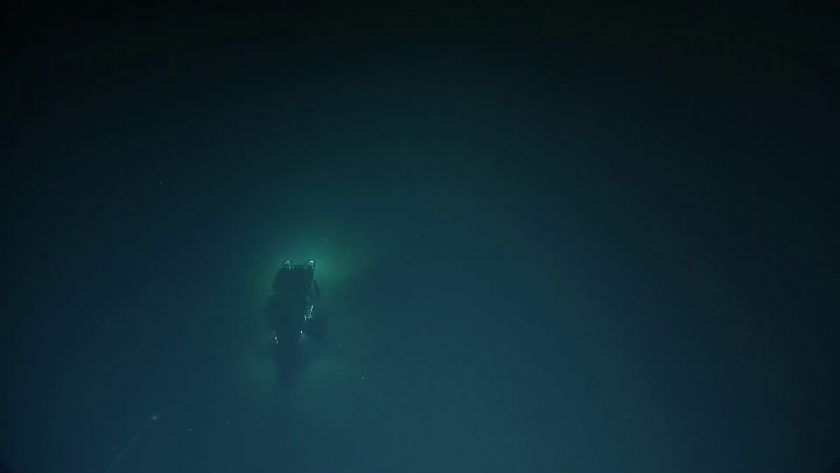 Explore the Ocean with E/V Nautilus