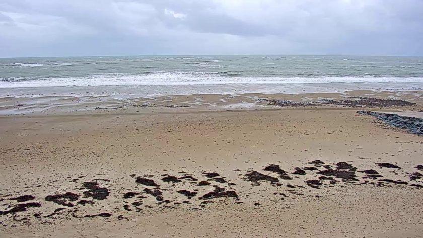 Saint-Germain Beaches