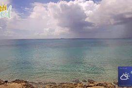 St Croix, US Virgin Islands