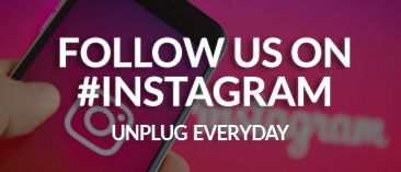 Our Instagram Page