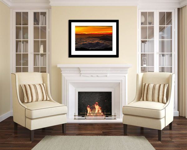 - Limited Edition Artwork by Minhajul Haque. A Photography Print Made with Love and Passion to Make You Feel Special and Serene. Here in This Image, It Is an Interior Scene with the Wall Art Print. Buy Limited Edition Pigment Prints of Artistic Nature and Landscape Photos for Your Home and Office Interiors. Bedroom Wall Art, Dining Room Wall Art, Living Room Wall Art, Kitchen Wall Art, Bathroom Wall Art, Kid's Room Wall Art, Office Wall Art, and Sitting Room Wall Art for Sale Online in India