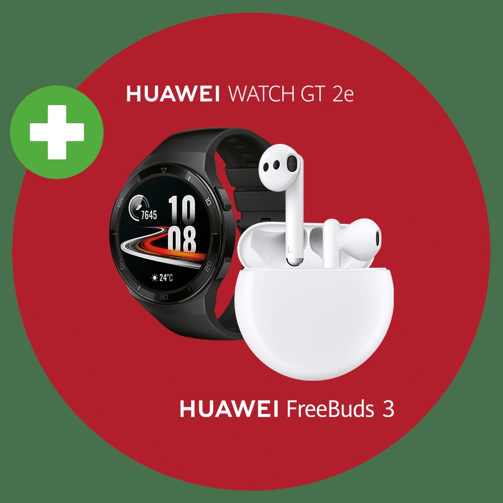 huawei_aktion