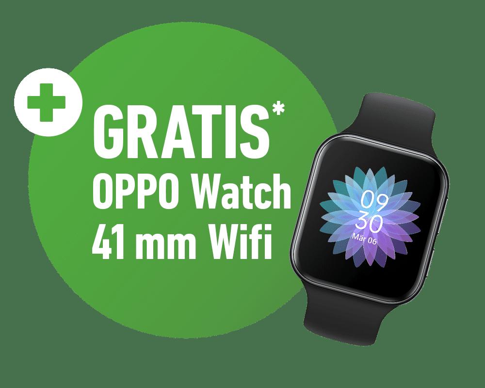 oppo_aktion
