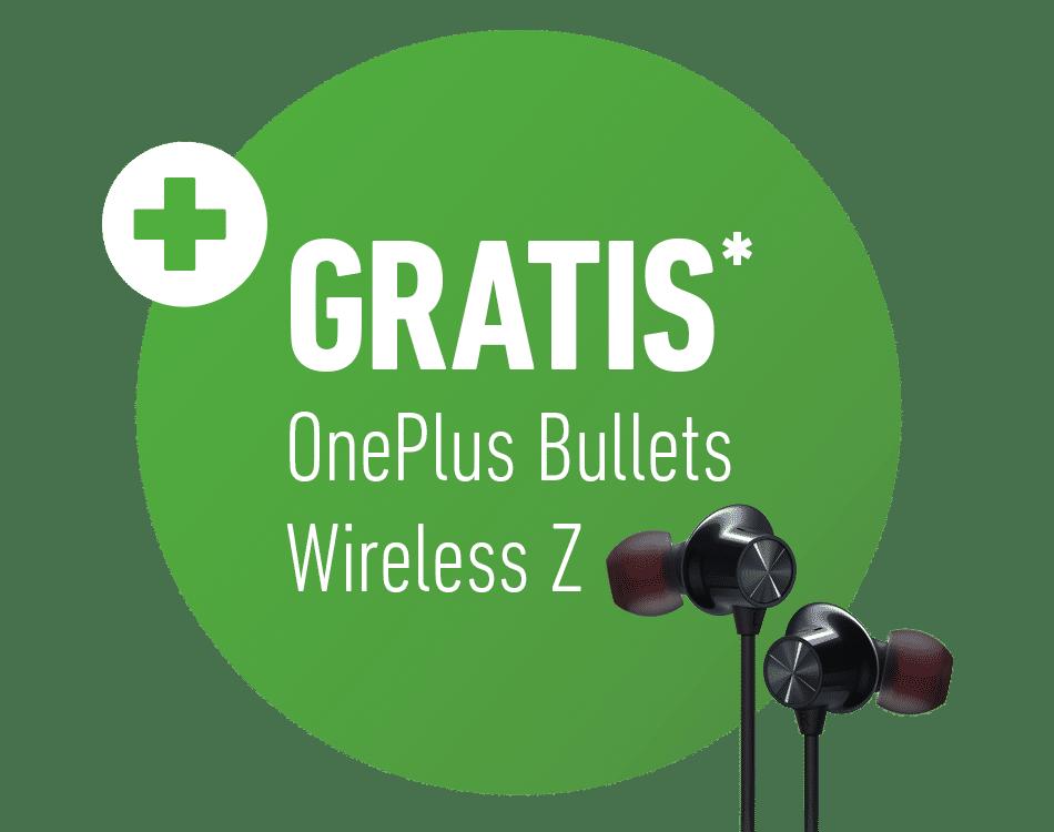 oneplus_aktion