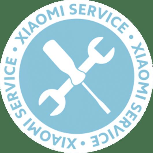 xiaomi_aktion