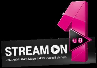 telekom_streamon