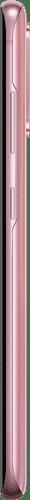 Samsung Galaxy S20 5G Frontalansicht cloud pink big