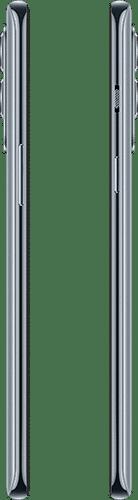 OnePlus Nord 2 5G Frontalansicht gray sierra big