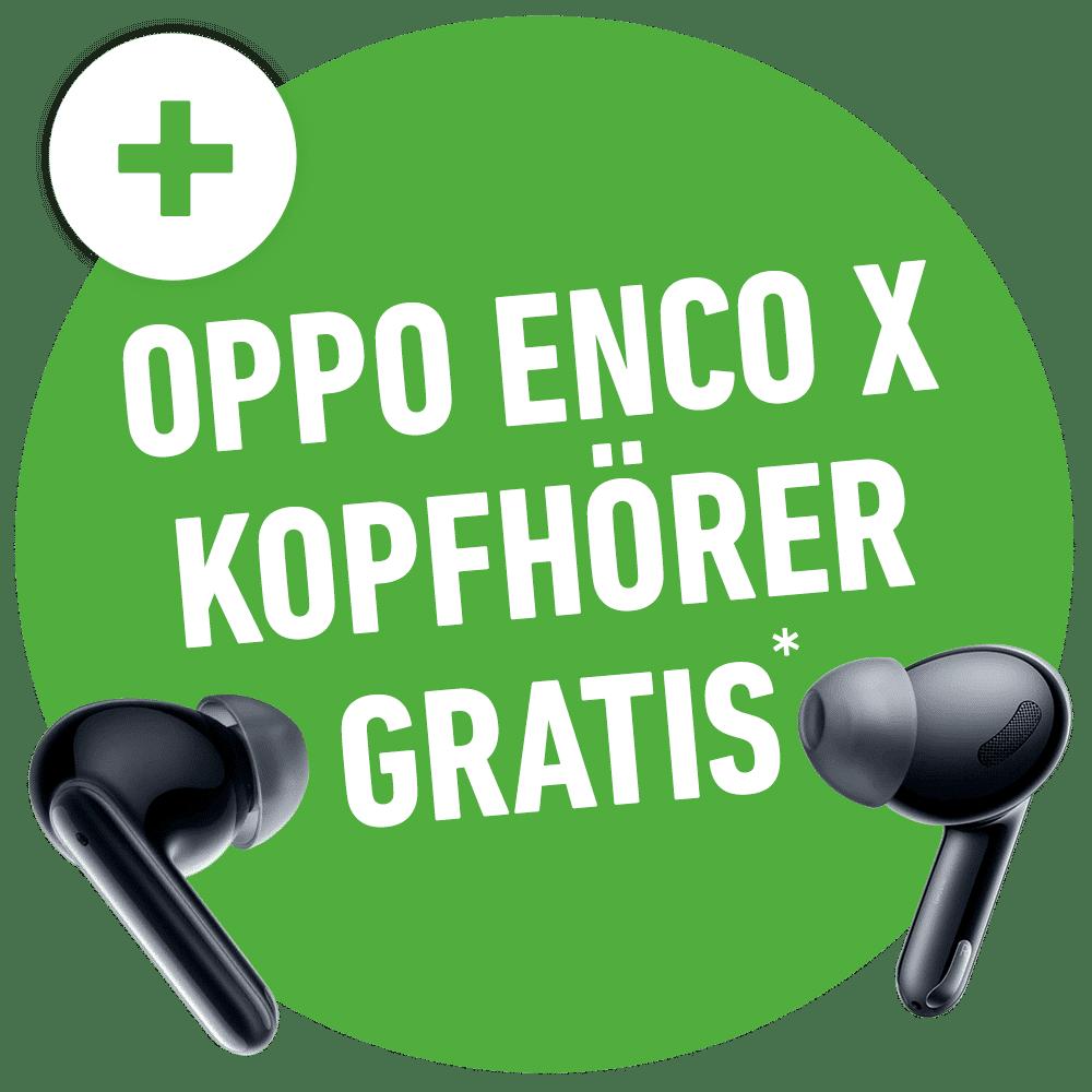 OPPO_Enco_Goenn_Dir