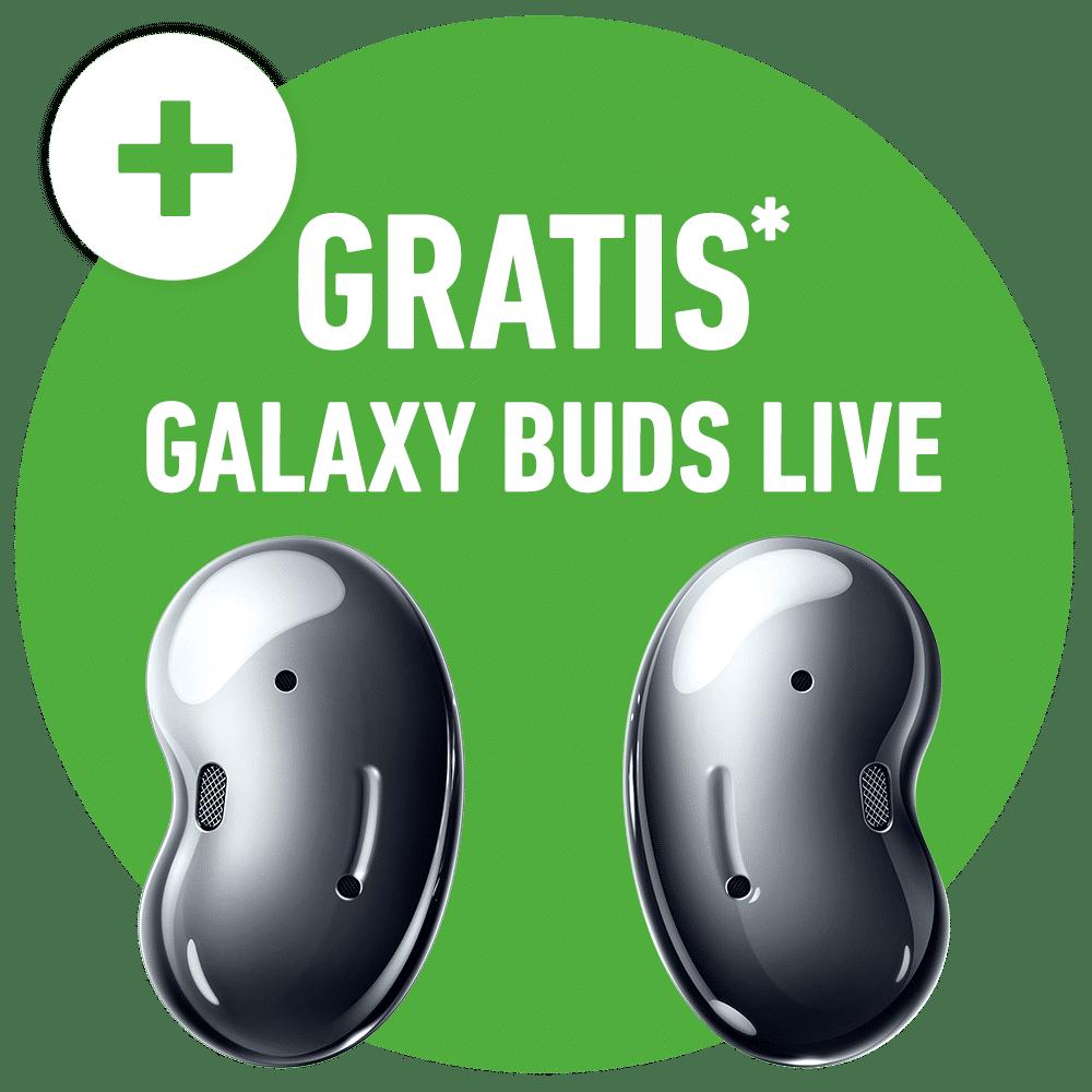 GalaxyUltra_Aktion