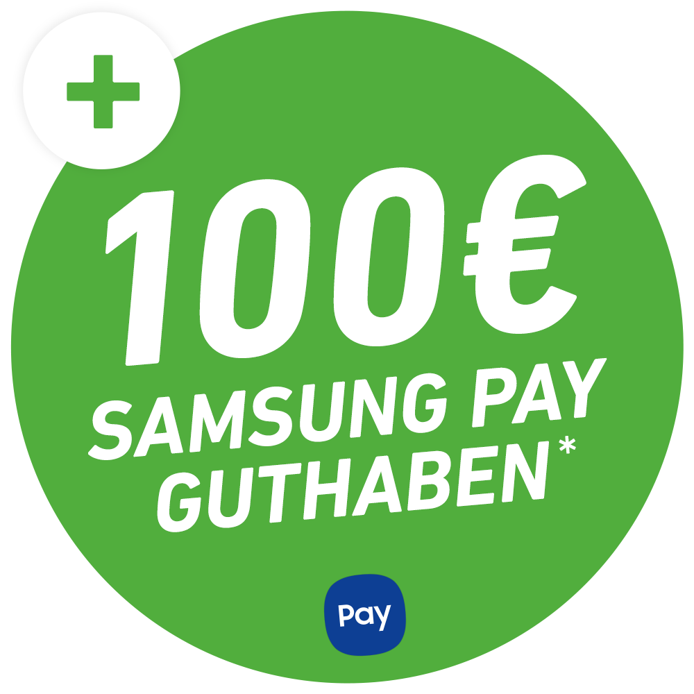 SamsungPay_Aktion