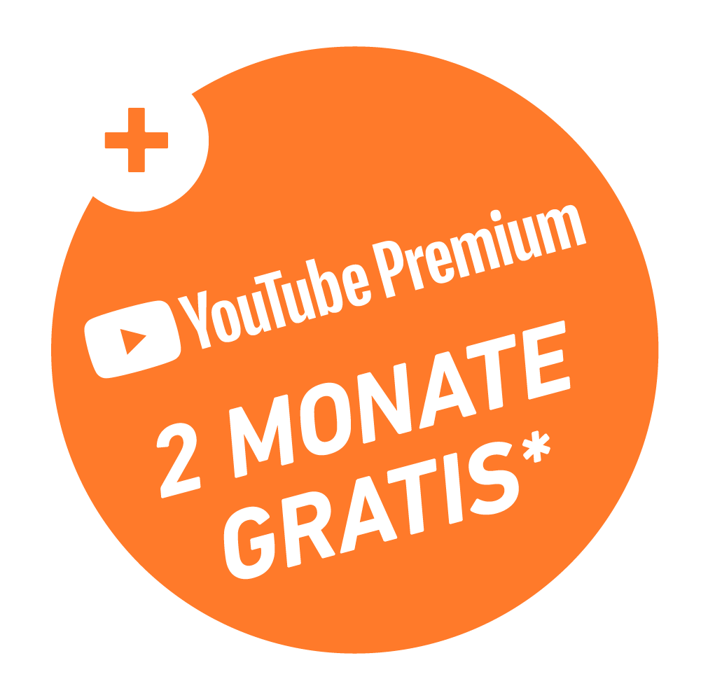 YouTubePremium_Aktion