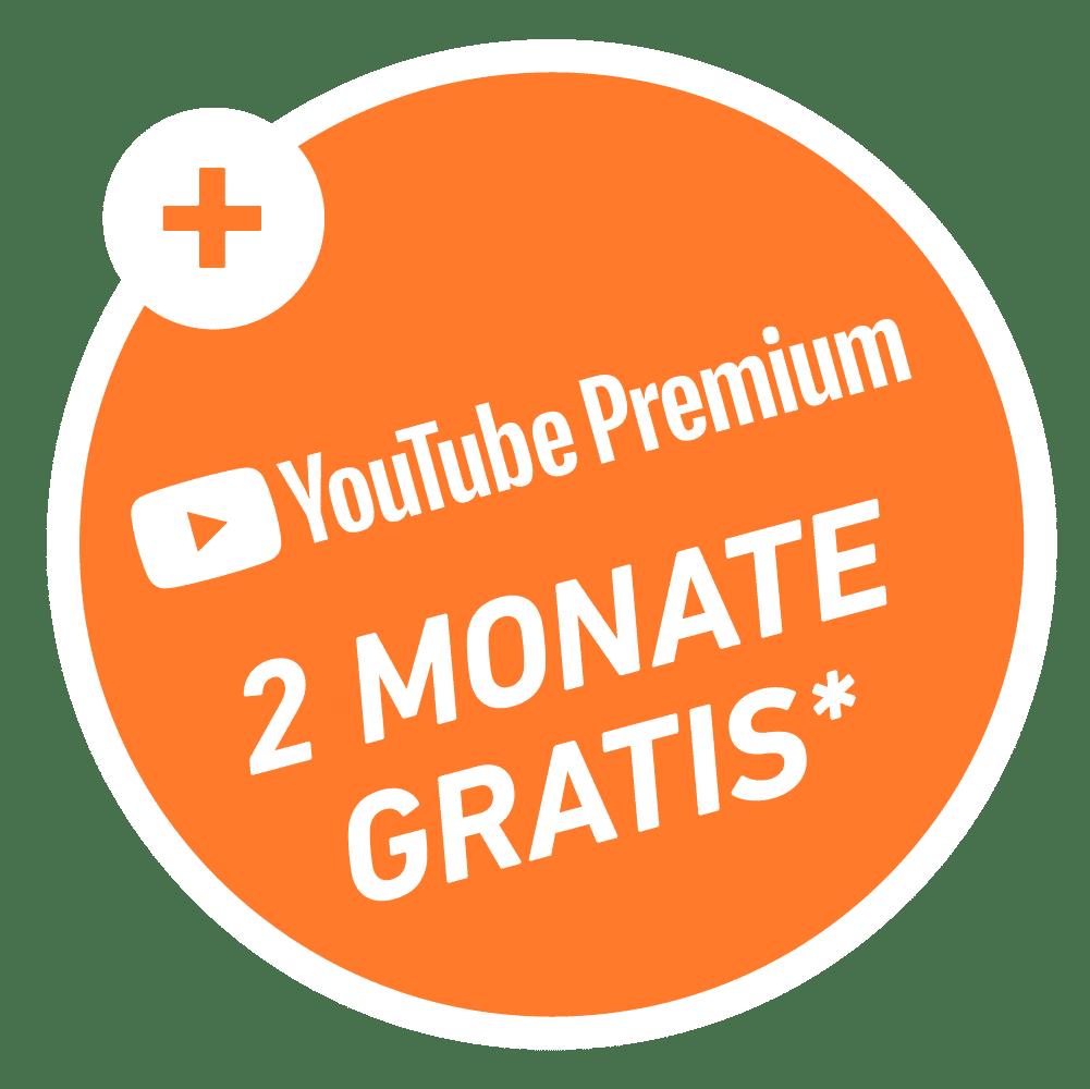 YouTubePremium_Aktion