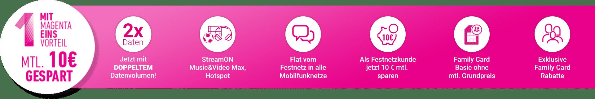 Telekom Handy Zum Spitzenpreis