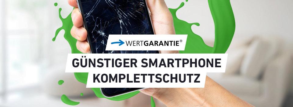 Debitel kündigung pdf kostenlos mobilcom vorlage Beste Mobilcom
