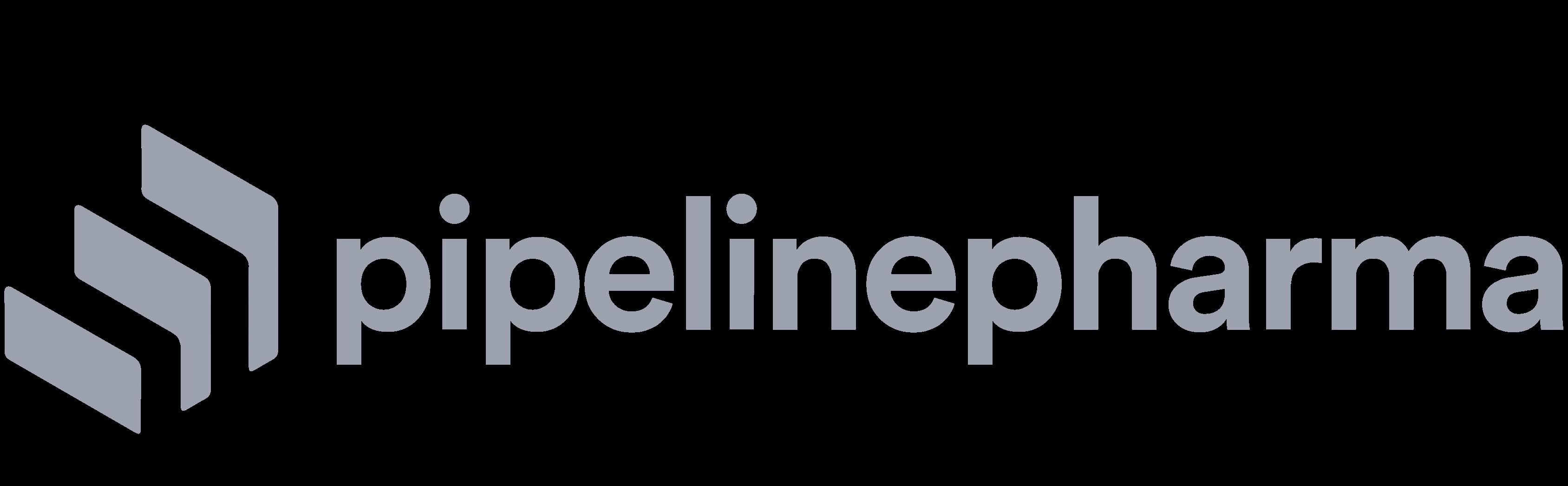 Pipelinepharma