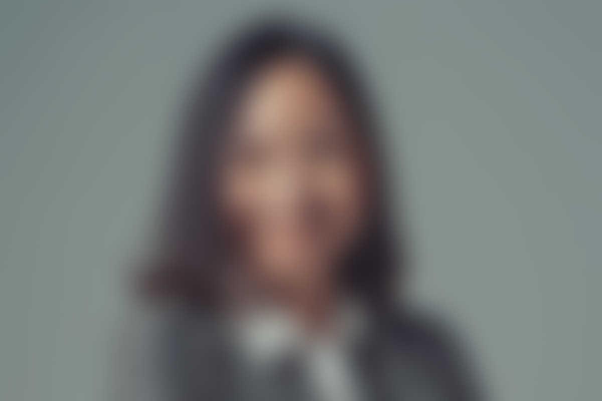 Ha-Trang Nguyen