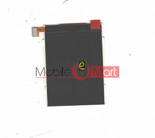 Lcd Display Screen For Nokia 3310