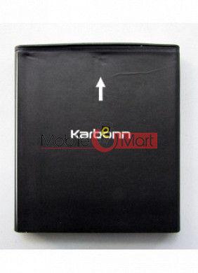 Mobile Battery For Karbonn A15 +