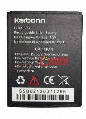 Mobile Battery For Karbonn A9