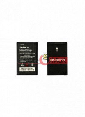 Mobile Battery For Karbonn K52+ Plus