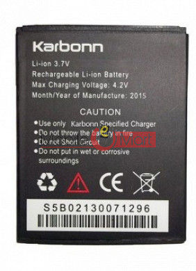 Mobile Battery For Karbonn Smart A52