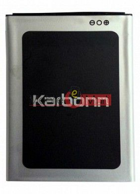 Mobile Battery For Karbonn Titanium S10