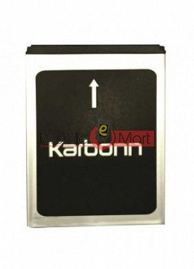 Mobile Battery For Karbonn Titanium S3