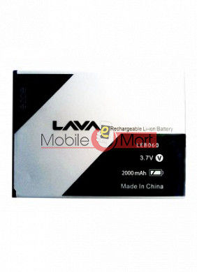 Mobile Battery For Lava A97 4G