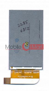 Lcd Display Screen For Panasonic T11