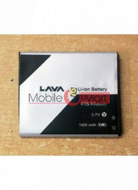 Mobile Battery For Lava Iris X1 Atom S