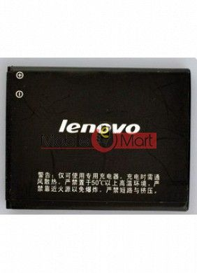 Mobile Battery For Lenovo A30T