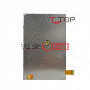 Lcd Display Screen For sony xperia c1604