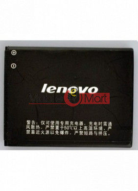 Mobile Battery For Lenovo A630T