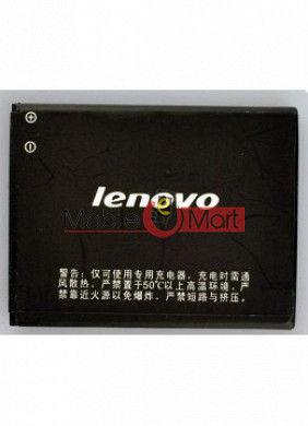 Mobile Battery For Lenovo A670T